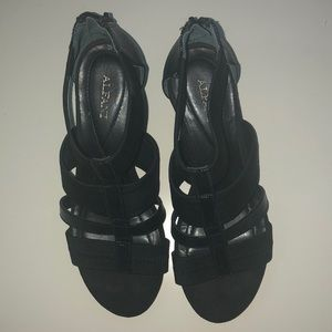Alfani wedges